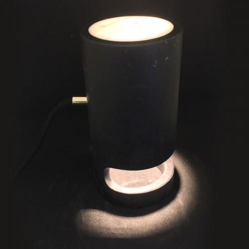 KEVIN lampada da tavolo