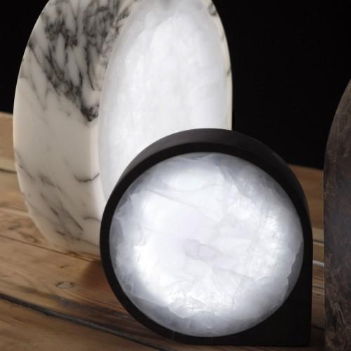 ALEPH lampada da tavolo