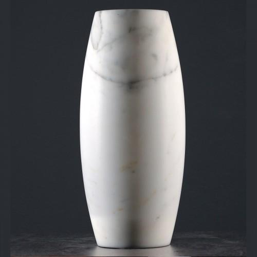 PACHI lampada in marmo STONELAB DESIGN