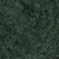 nmat-verdeguatemala.jpg